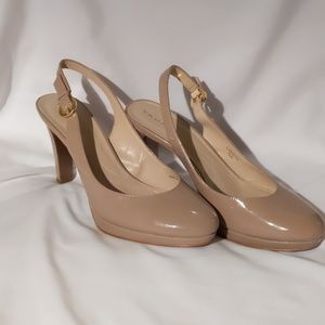 Tahari Heels